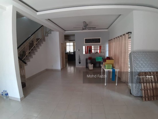 Nerida Denai Alam [End Lot]  143586534