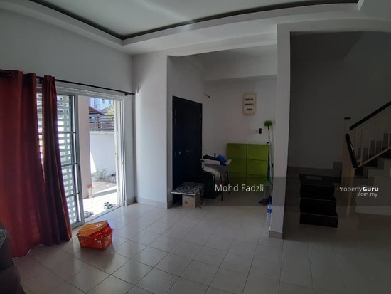 Nerida Denai Alam [End Lot]  143586546