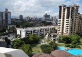 Condo One Ampang Avenue  - Property For Sale in Malaysia