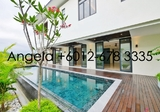 Taman Pantai, Bangsar - Property For Sale in Singapore