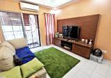 Amansiara Townhouse - Property For Sale in Malaysia