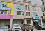 Subang Impian 3 sty shop Section U5 Shah Alam - Property For Sale in Malaysia