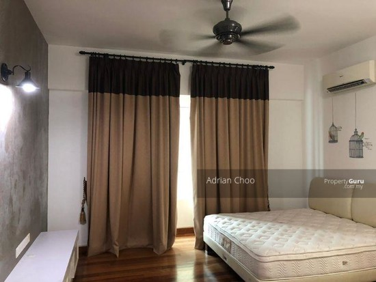 Platino Luxury Condominium (Penang)  143691361