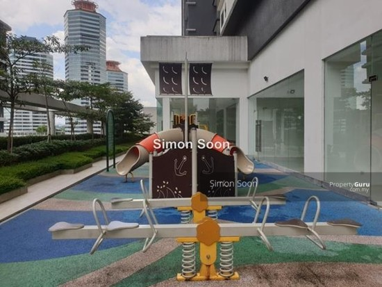 South View Serviced Apartments  147894602