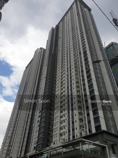 South View Serviced Apartments  147894607