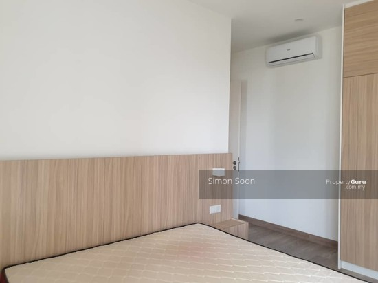 South View Serviced Apartments  147894634
