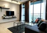 The Henge Kepong - Property For Rent in Malaysia