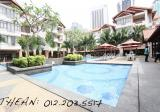 183 Ampang waking distance to KLCC - Property For Rent in Singapore