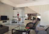 Taman Sri Bintang - Property For Sale in Malaysia