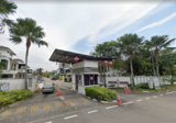 Molek Haven - Property For Sale in Malaysia
