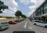 Austin Height 8/1  Face MAINROAD - Property For Rent in Singapore