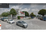Chan Sow Lin Jalan Empat detached factory for rent - Property For Rent in Malaysia