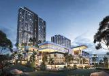 Tiara Imperio @ Bangi - Property For Rent in Malaysia