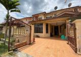 Double storey terrace @ Seksyen 3, Bandar Baru Bangi - Property For Sale in Singapore