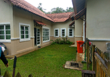 Bungalow Saujana Utama near Guthrie Highway exit - Property For Sale in Singapore