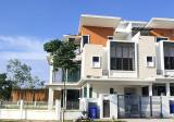 Emarald Alam Impian  - Property For Sale in Singapore