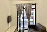Platino Serviced Apartment (Johor Bahru) - Property For Rent in Singapore