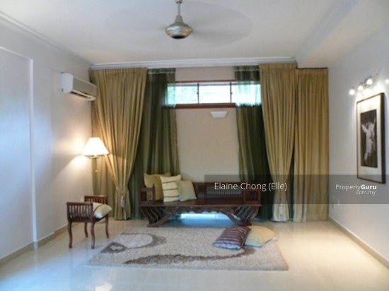 Bukit Pantai - Gated, Modern Resort, Cozy*  144869088