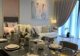 KL Gateway Residences - Property For Rent in Malaysia