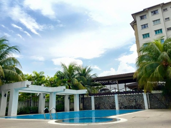Segar View Condominium  144928166