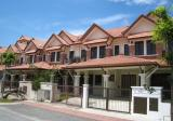 Nusa Putra, Puchong - Property For Rent in Singapore