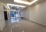 Bandar Puteri Puchong, Puteri 6, Zarra - Property For Sale in Singapore