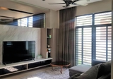 Residensi Harmoni 2 Storey Bungalow - Property For Sale in Malaysia