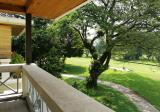 Seriska - Property For Rent in Singapore