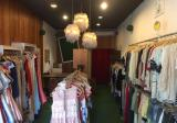 Jalan Burma Shophouse - Property For Sale in Singapore