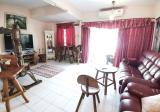 Puchong Putra Prima 3 house  - Property For Sale in Malaysia