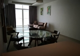 Olive Tree Residences - Property For Sale in Malaysia