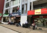 Prime Area Shoplot Bandar Sri Damansara - Property For Rent in Malaysia
