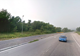 Bandar Baru Rawang Prime Commercial Land With Main Road Frontage Easy Access To Highway - Property For Sale in Malaysia