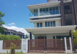 USJ Heights, Shah Alam - Property For Rent in Malaysia