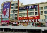 Ostia Bangi Business Avenue - Property For Sale in Malaysia