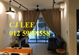 Residency V - Property For Rent in Malaysia