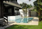 Damansara Heights - Tropical, Cosy, Pool - Property For Rent in Malaysia