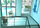 DH - Guarded, Modern Minimalist, Nice View - Property For Rent in Malaysia