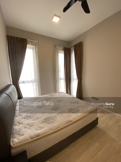 Icon Residence (Mont Kiara) Master Bedroom 147232020