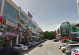 [4% ROI] Bandar Puteri 1 shop (Freehold) - Property For Sale in Malaysia