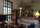 28 Residency - Property For Sale in Malaysia