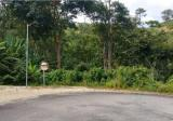Bentong - Property For Sale in Singapore