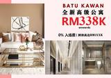 [MCO PROMO] Sinaran Batu Kawan - Property For Sale in Singapore