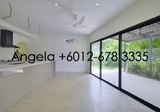 Ukay Heights, Ampang - Property For Rent in Malaysia