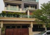 Beverly Heights - Property For Sale in Malaysia