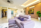 The LIGHT COLLECTION I - Property For Sale in Malaysia