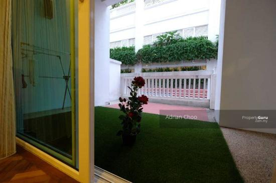 The Suites @ Waterside (Straits Quay)  152256481