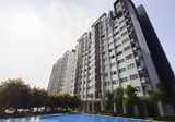 Suria Ixora @ Setia Alam - Property For Rent in Singapore