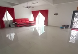 Taman Selamat 2 Storey Semi D - Property For Sale in Singapore