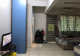 Jalan Kinrara 4, Puchong - Property For Sale in Singapore